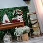 O casamento de Talita P. e Novo Florescer 29