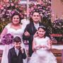O casamento de Camila Pereira e Raul Hartmann Fotografia 43