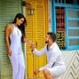 O casamento de Crisley Dantas dos Santos e Stúdio Irmãos Andrade Ltda 6