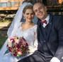 O casamento de Lorena e Fabricio Lima Fotografias 2