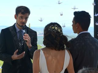 Vinicius Celebrante 4