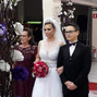 O casamento de Michele Cardoso e Buffet Master Day 11