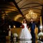 O casamento de Janaina M. e Cozinha Dinâmica e Cia 25