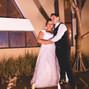 O casamento de Camila Pereira e Raul Hartmann Fotografia 44