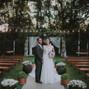 O casamento de Michele Marques Elias e Chácara Tomazela 8