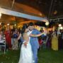 O casamento de Crisley Dantas dos Santos e Stúdio Irmãos Andrade Ltda 8