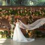 O casamento de Sara Faleiro e Atelier Ivana Beaumond 11