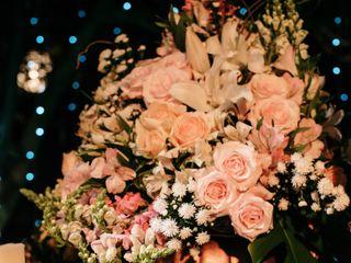 Florare Eventos 1