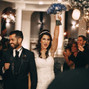 O casamento de Juliana Oliveira e Le Partie Comemorações 8