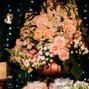 Florare Eventos 6