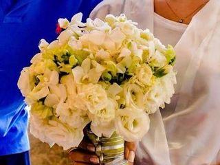 Per Amore Flores 5