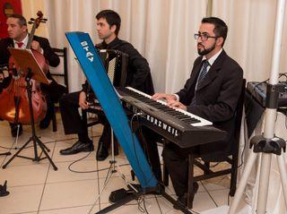 Du'Art Eventos Musicais 5