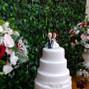 O casamento de Talita P. e Novo Florescer 33