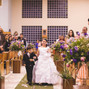 O casamento de Camila Pereira e Raul Hartmann Fotografia 47