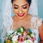 O casamento de Rebeca Naate e Acácia Flores Floricultura 8