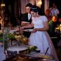 O casamento de Fabiana Rodrigues e Penna's Gastronomia 8