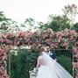 O casamento de Sara Faleiro e Atelier Ivana Beaumond 14
