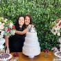 O casamento de Talita P. e Novo Florescer 35