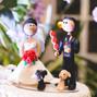 O casamento de Camila Pereira e Raul Hartmann Fotografia 49