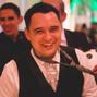 O casamento de Camila Pereira e Raul Hartmann Fotografia 50