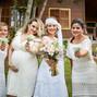O casamento de Kitty Sachtleben e Deluma Cabeleireiros 6
