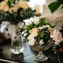 Florare Eventos 11
