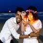 O casamento de Mayama Silva e July & Ruy Fotografia 43