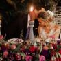 O casamento de Ana M. e Chronos Imagens 11