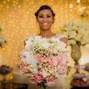 O casamento de Angélica Oliveira Araújo e Roney Rufino Fotografia 34