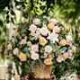Florare Eventos 12