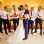 O casamento de Angélica Oliveira Araújo e Roney Rufino Fotografia 35