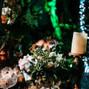 Florare Eventos 13