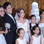 O casamento de Clarissa Amaral e Carlos Mota Fotografias 23