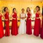 O casamento de Angélica Oliveira Araújo e Roney Rufino Fotografia 36