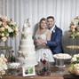 O casamento de Anair Mendonça e Casa Bertolazzi - Mandaqui 8