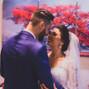 O casamento de Viviane Marques e Nairobi Comunicação - Fotografia e Filmes 8