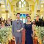 O casamento de Renata C Gonçalves e Tutti Sposa 13