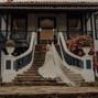 O casamento de Tays e Supreme Noivas 12