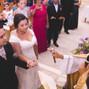 O casamento de Camila Pereira e Raul Hartmann Fotografia 54