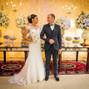 O casamento de Angélica Oliveira Araújo e Roney Rufino Fotografia 37