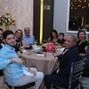 O casamento de Anair Mendonça e Casa Bertolazzi - Mandaqui 11