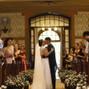 O casamento de Jéssica e Original Eventos 15
