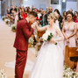 O casamento de Evelyn e Ge e Djon Foto Arte 32