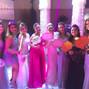 O casamento de Flavia Casagrande e LR Live 16