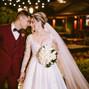 O casamento de Evelyn e Ge e Djon Foto Arte 33