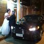 O casamento de Adriana F. e Super Clássicos Aluguel de Carros 25