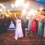 O casamento de Hilda Neusi Martins e Estância Biguaçu 6