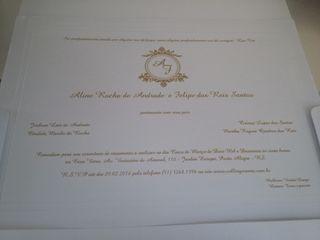 Personalissimo Convites 3