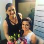 O casamento de Cristina Gomes e Jéssica Zucco Assessoria De Eventos 9