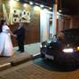 O casamento de Adriana F. e Super Clássicos Aluguel de Carros 26